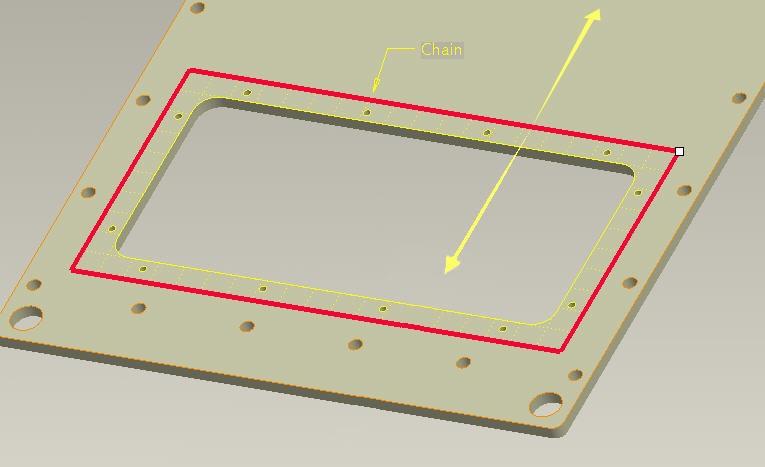 step2a.jpg