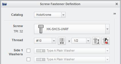 holokrome-unrf.png