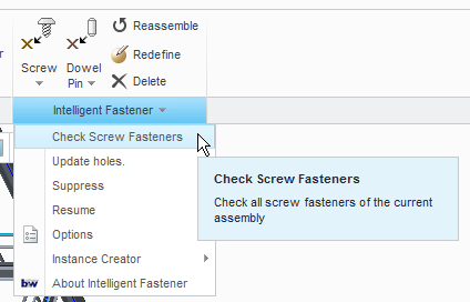 check_screw_fasteners.png