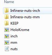 folders1.JPG