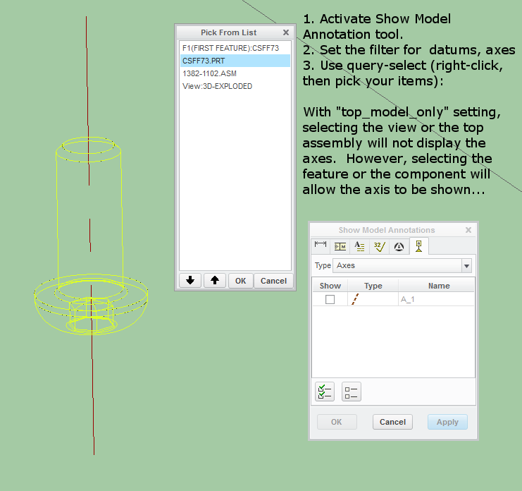 show_axis_annotations_in_drawing_example.png