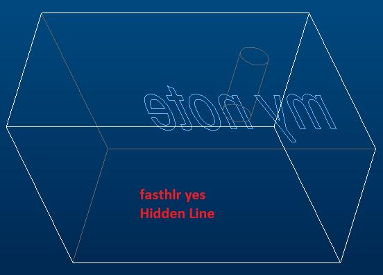 hidden_line.png