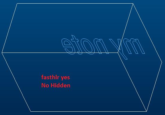 no_hidden.png