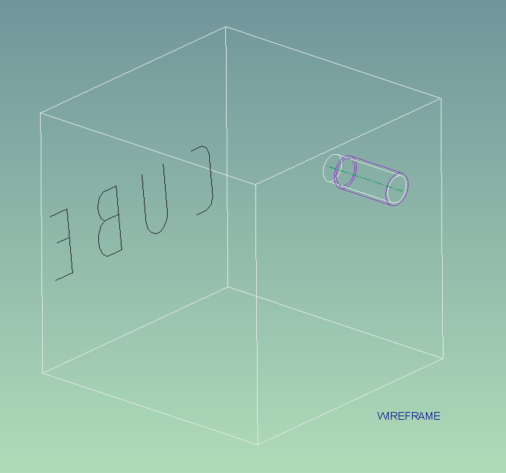 cube_wireframe.png