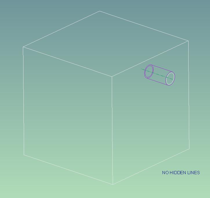 cube_no_hidden_lines.png