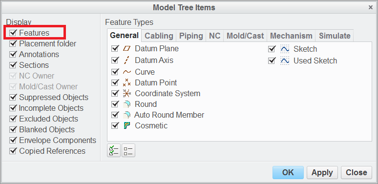 model_tree_configuration.png