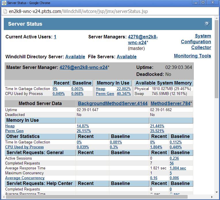 ServerStatus.png
