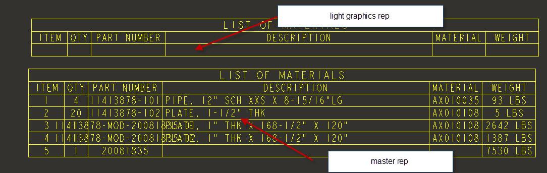 lightgraphics.jpg