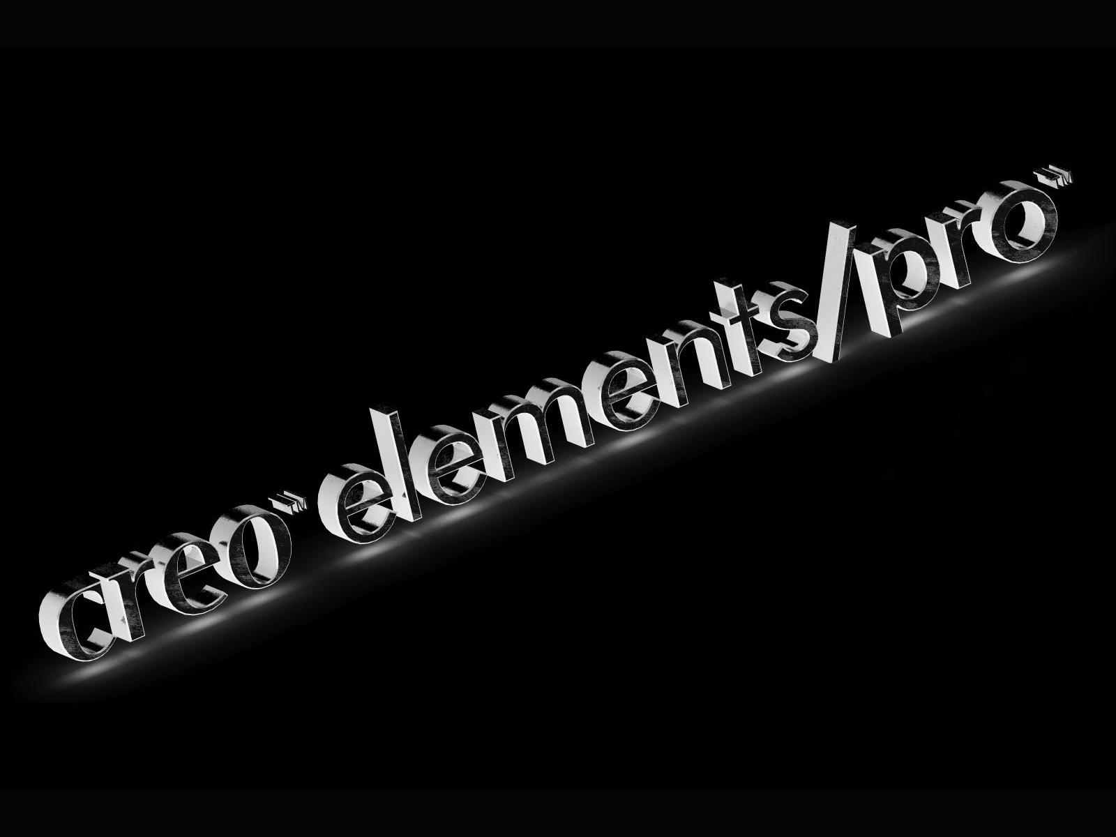 proe2creo_creo-black_1600x1200.jpg