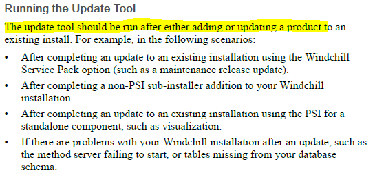 update_tool.PNG