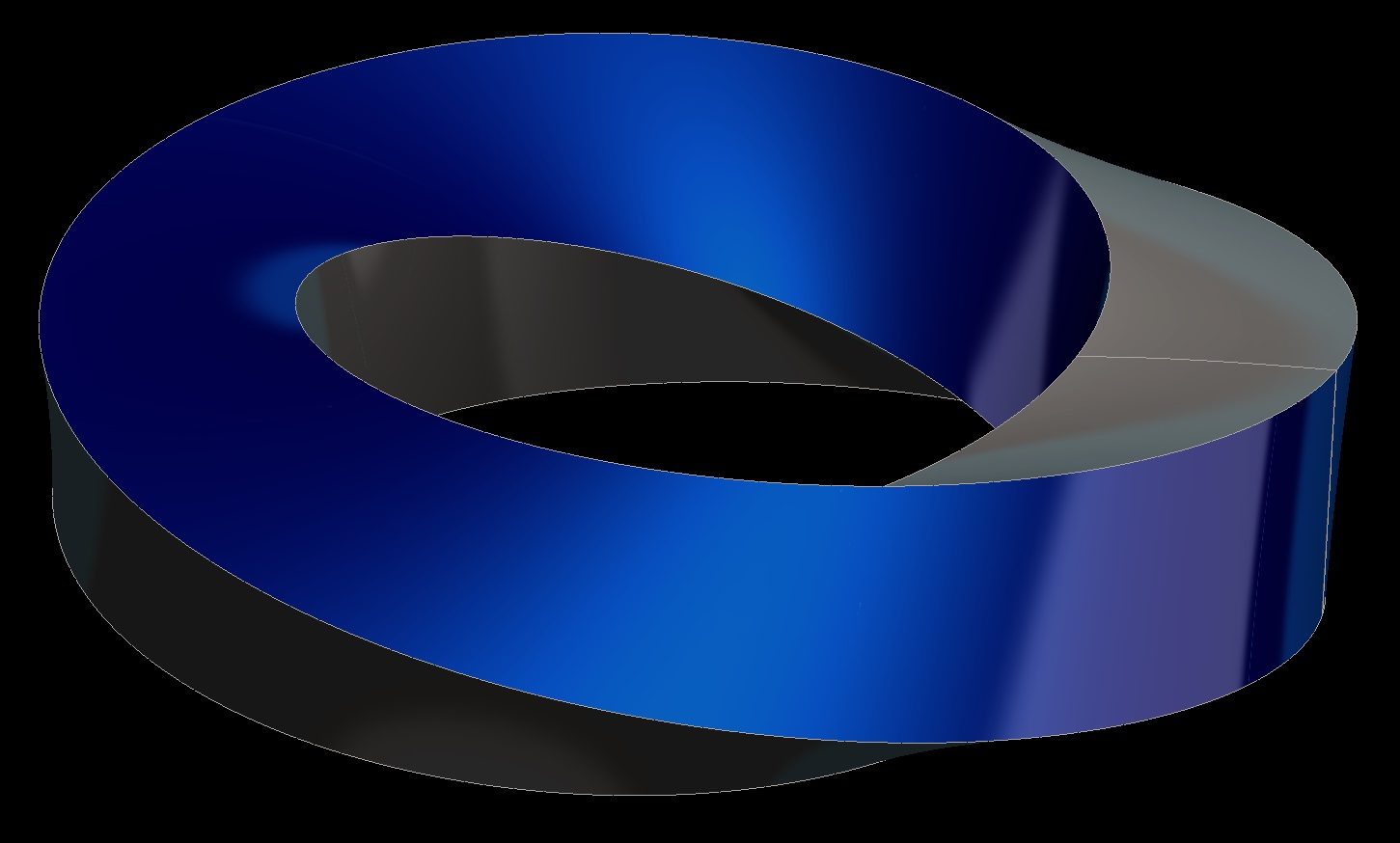 MOBIUS_STRIP-03.jpg