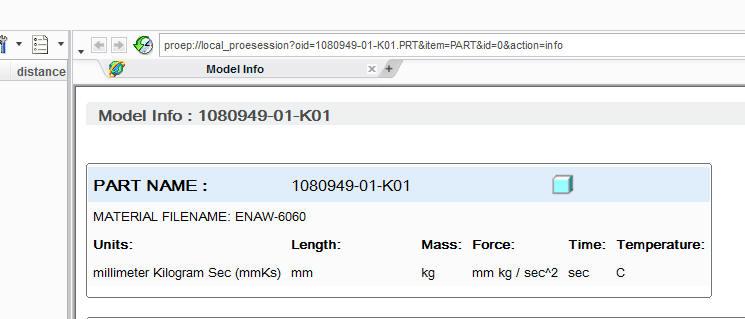 Model_info.jpg