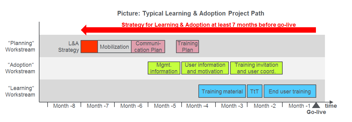 graphic_typical_adoption_plan.png