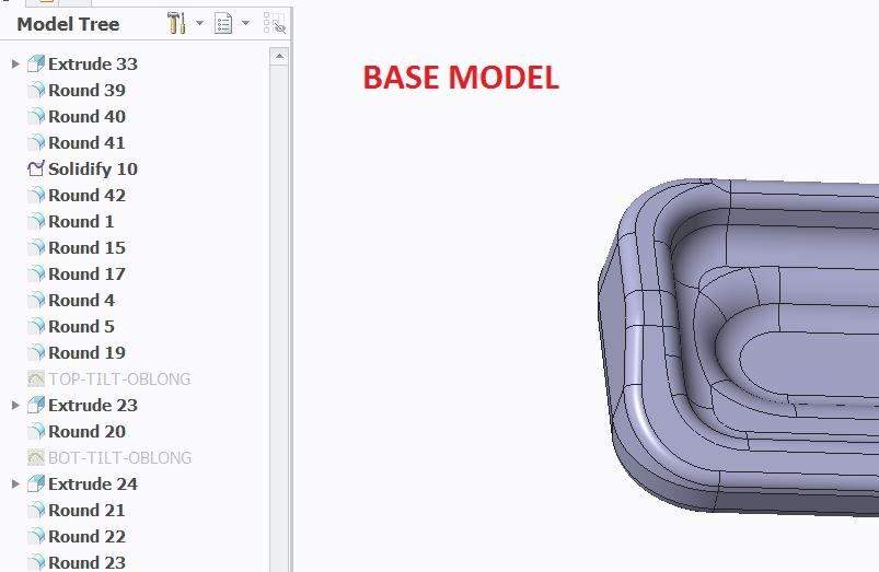 BaseModel.JPG