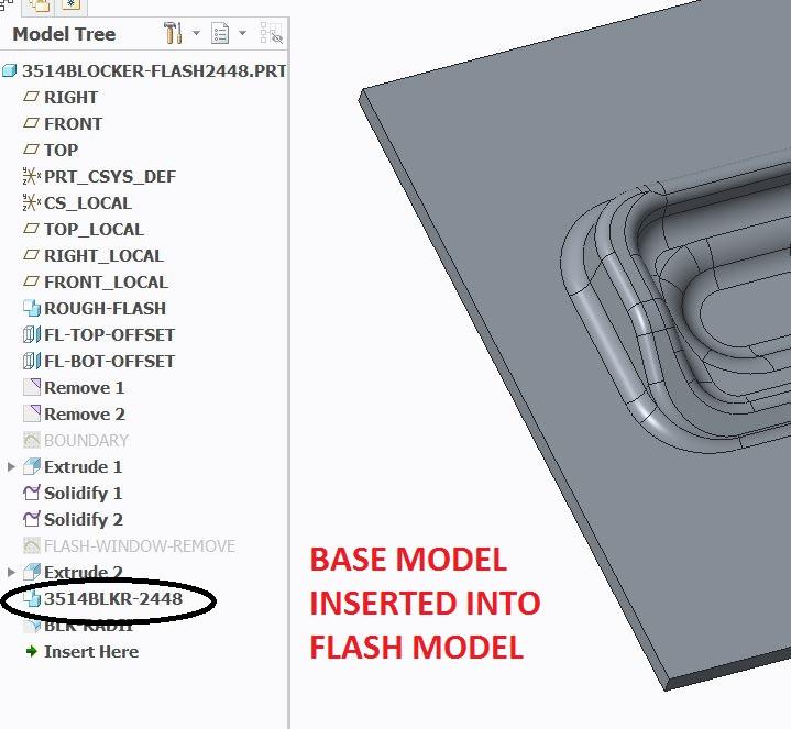 FlashModel.JPG