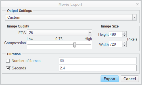 simulate_movie_export_max720x480.PNG