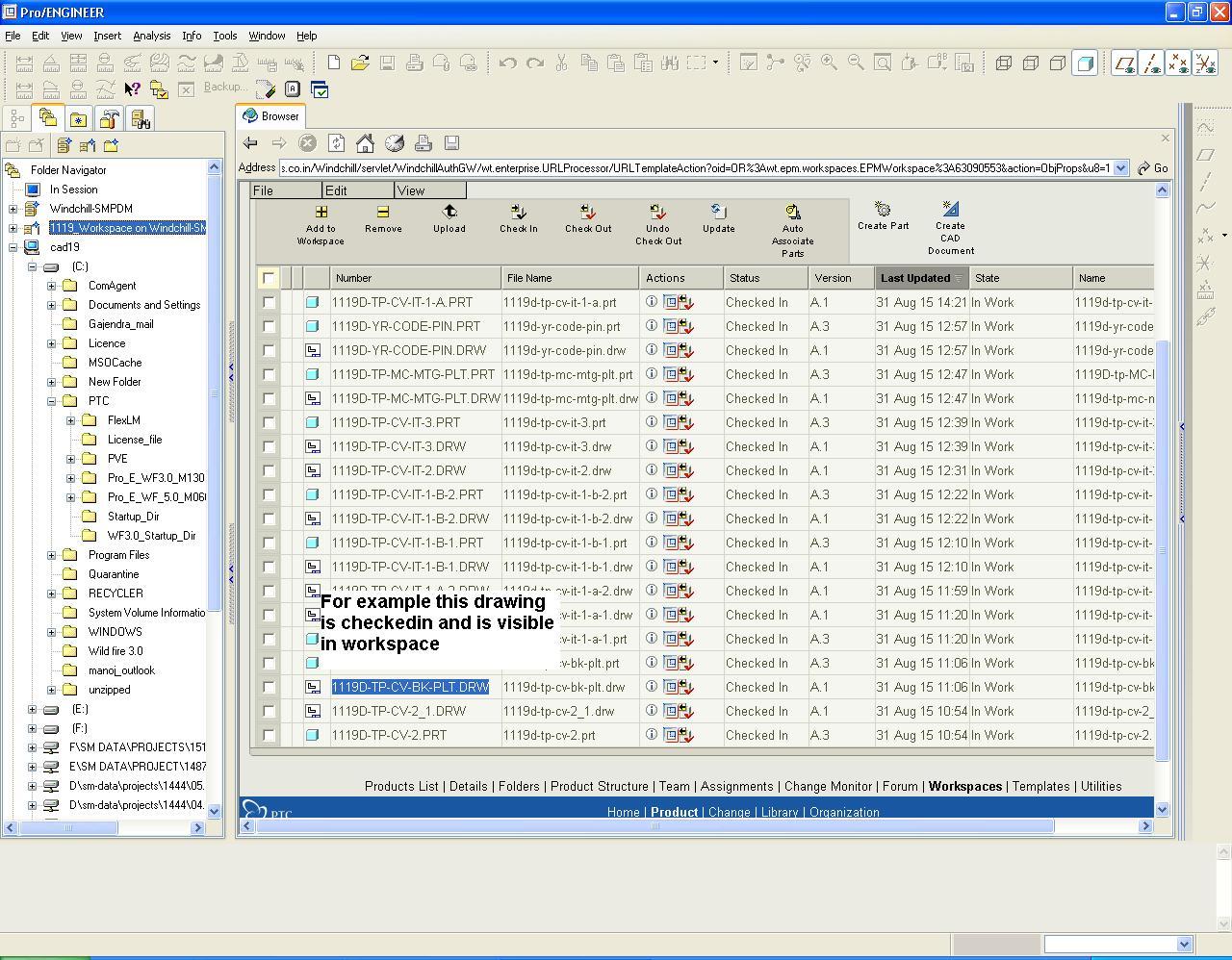 01_Workspace.JPG