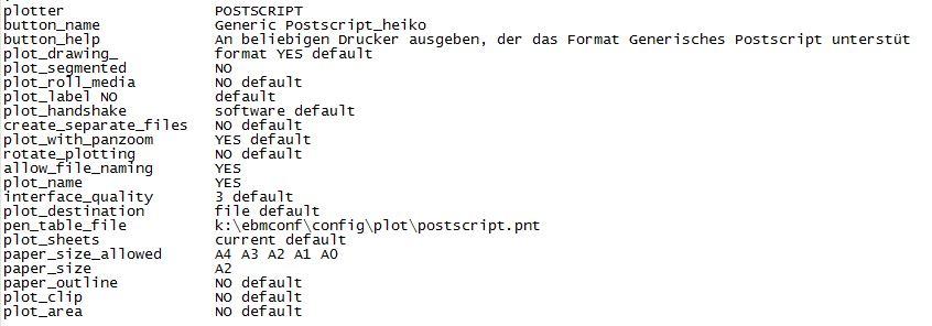 plotter_pcf_file_settings.JPG