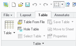 Toolbar_Table.PNG