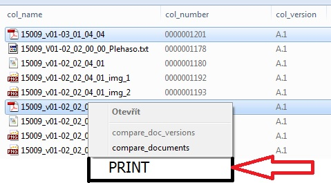 Batch print PDF from PTC Places - PTC Community