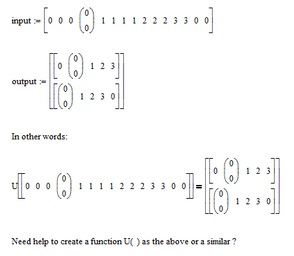 Create a Function.PNG