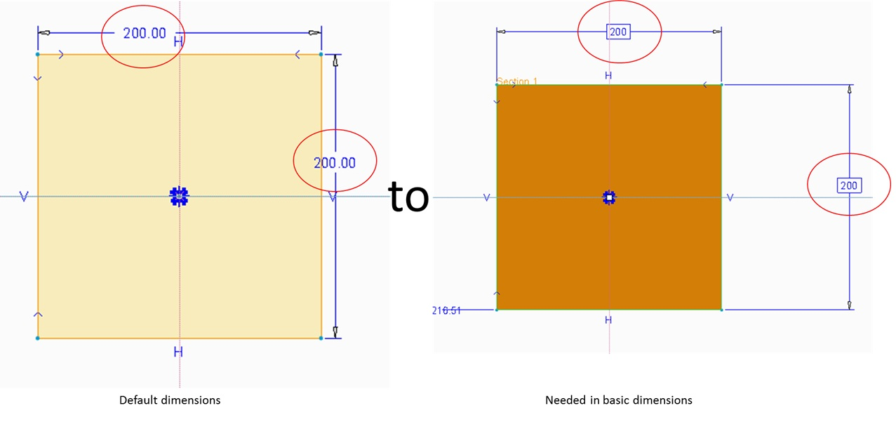 How to set default normal dimension to default basic dimensions in sketcher.jpg