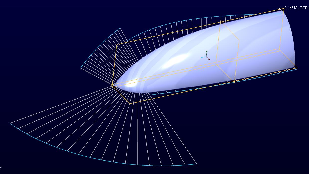 Bad_curvature.PNG