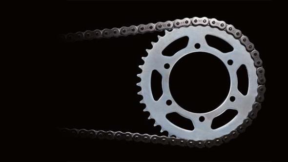 chain-kits-header_gal_col_tcm222-460310.jpg