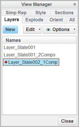 layer_state.png