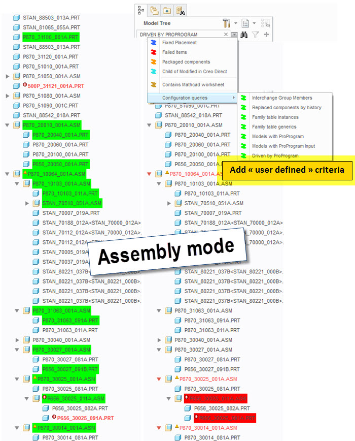 assembly mode - model tree.jpg