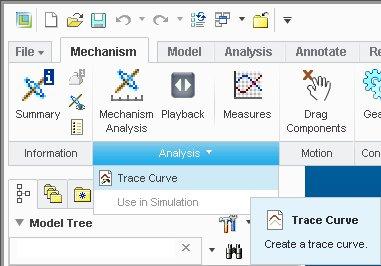 trace_curve1.jpg