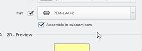 pem_check_subasm.png