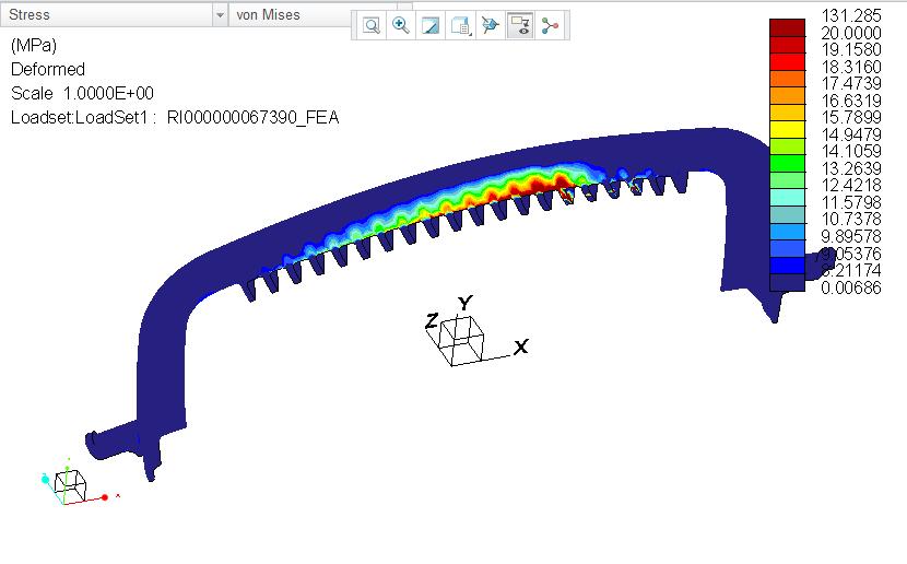 Simulate3screencapure_currenttop.PNG