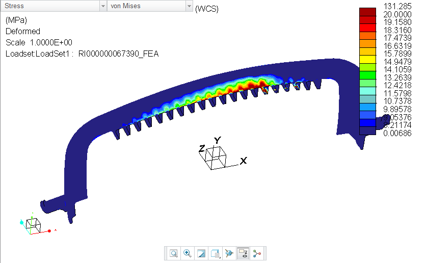 Simulate3screencapure_current_bottom.PNG