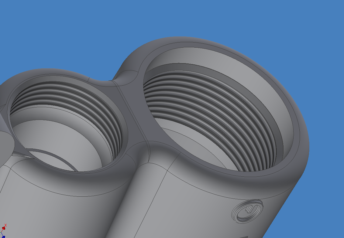 Inventor Thread representation in 3D.PNG