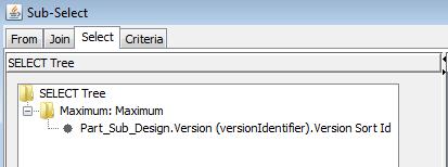 Sub-select_Select.PNG