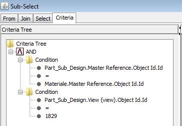Sub-select_Criteria.PNG