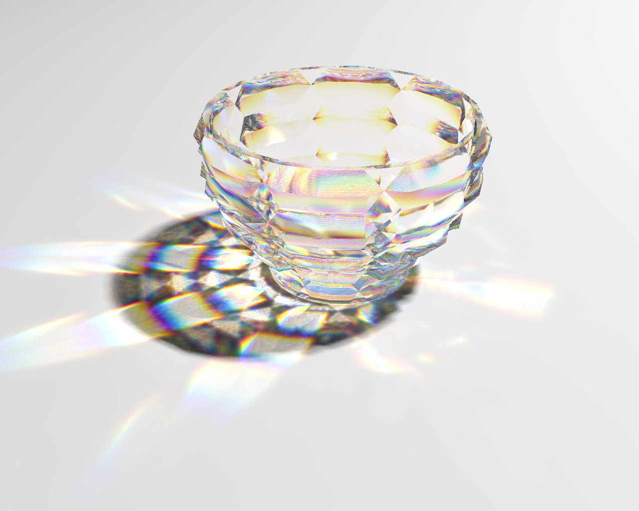 glass_bowl_fancy_wallpaper.jpg