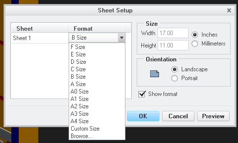sheet+setup.png