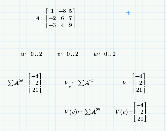 further Matrix Multiplication and Word Problems Worksheet 3 further 65 Best Images Of Matrix Math Tutorial   diy tutorials in addition Adding Matrices Teaching Resources   Teachers Pay Teachers as well Multiply matrices  practice    Matrices   Khan Academy furthermore  additionally Matrix Alge Multiplication Luxury Math Cheatsheet – Nested also 2250 1 7 30am Week 6 Lecture Record S2010 besides Alge 2 Worksheets   Matrices Worksheets together with Scalar Multiplication of a Matrix Lesson Plans   Worksheets in addition Sum of columns of matrices   PTC  munity besides Matrix Multiplication Worksheet Matrixon Worksheet Math Worksheets further Scalar Multiplication of a Matrix Lesson Plans   Worksheets as well Matrix Multiplication and Word Problems Worksheet 3 as well  also 65 Best Images Of Matrix Math Tutorial   diy tutorials. on scalar multiplication of matrices worksheet