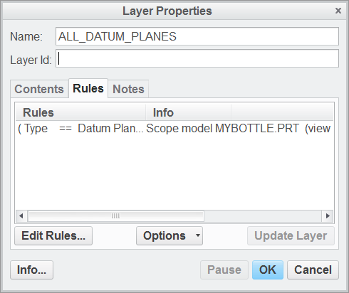 layer_properties.png