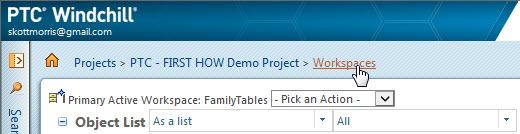 CAD-DM-workspace.jpg