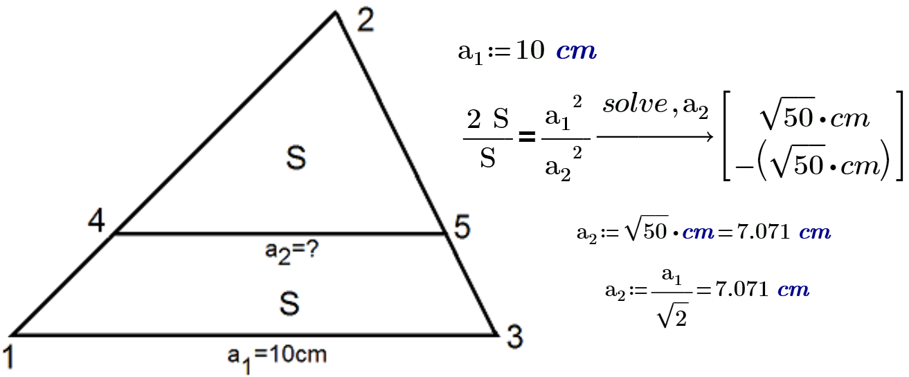 5-20-S-S-Triangle.png