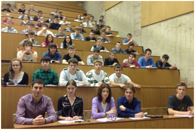 14-1-Students-Photo.png