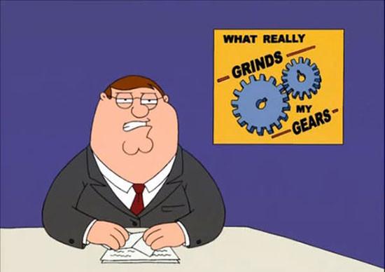 grind-my-gears.jpg