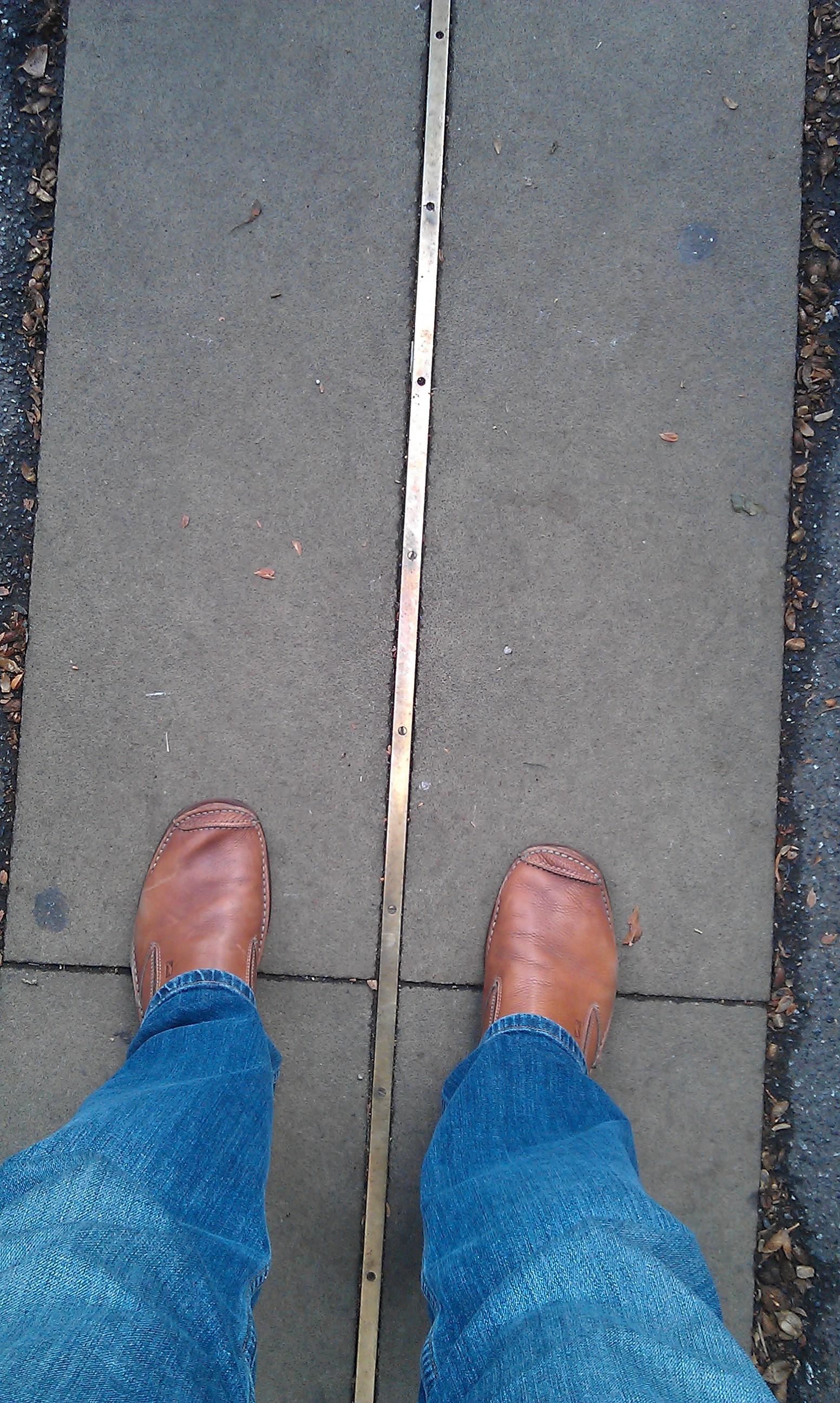 Greenwich.jpg
