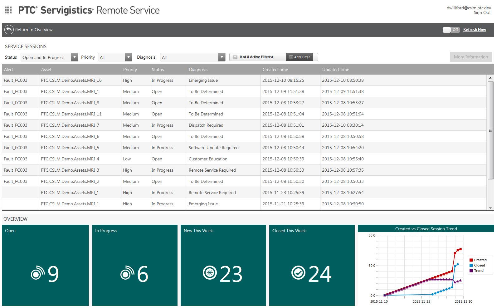 RemoteService-HomePage.jpg