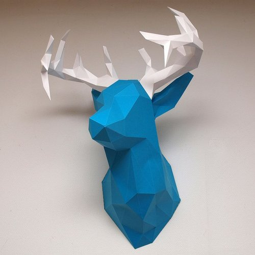 container_faceted-deer-head-3d-printing-28411.jpg