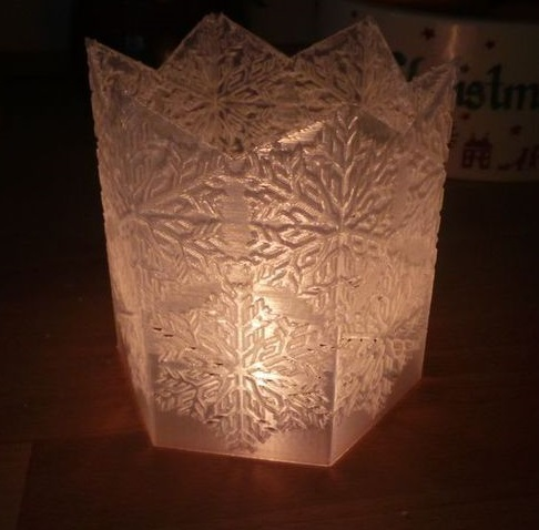 container_snowflake-light-holder-3d-printing-19571.jpg