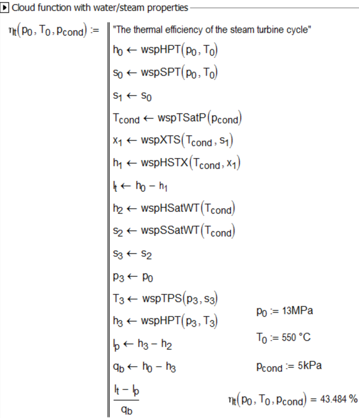 Fig-4-6.png